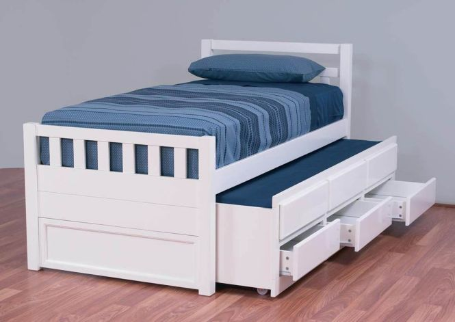 We Have The Best Kids Beds Childrens Bunk And Trundle In Brisbane Gold Coast Contact Us On 1300556243 For Australia Wide Delivery