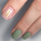 Pin by Аида on Ноготок pinterest manicure makeup and nail nail