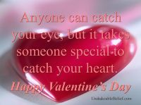 quotes for valentines day wishes