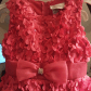 Rare editions girls formal party dress dress formal formal and