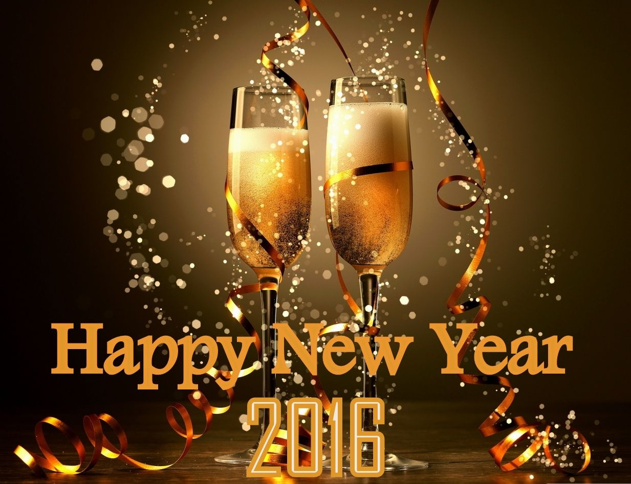 best 25+ happy new year pictures ideas on pinterest | happy new