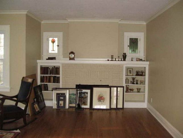 best indoor paint colors awesome interior design and on best interior wall colors id=32926