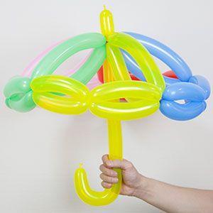 ダイソー ホームパーティー 風船 バルーンアート에 대한 이미지 검색결과