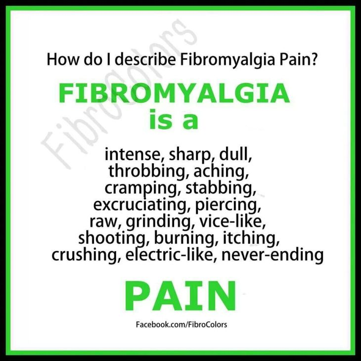 Say this with one breath just kidding  Fibromyalgia  Pinterest