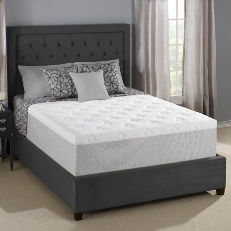 Bed Sheets For 14 Inch Mattress