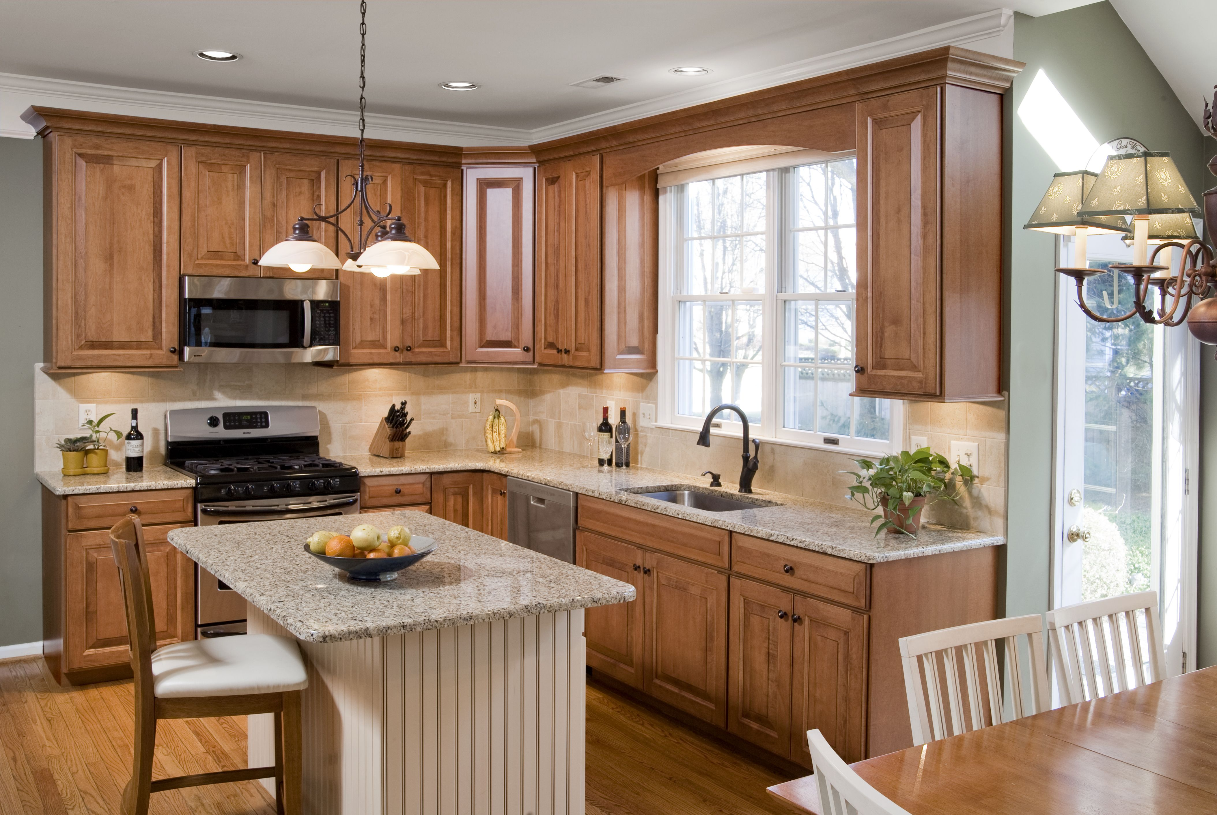 kitchen remodel small cost internetsaleco kitchen stool internetsaleco small kitchen remodeling on kitchen remodel ideas id=55234