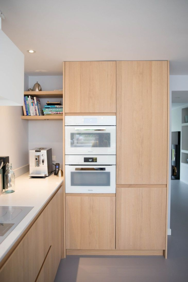 Small kitchen storage house ideas Pinterest Storage Kitchens