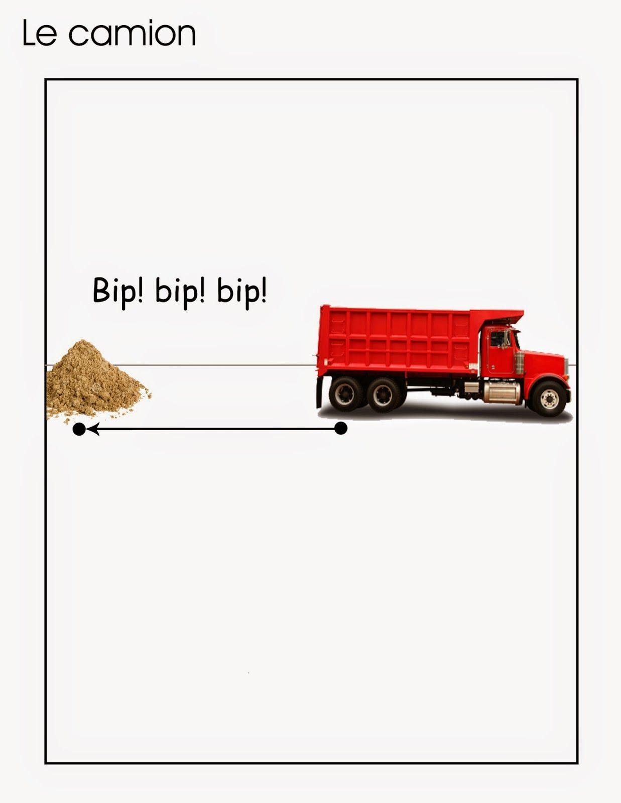 Bip 1 237 1 600 Pixels