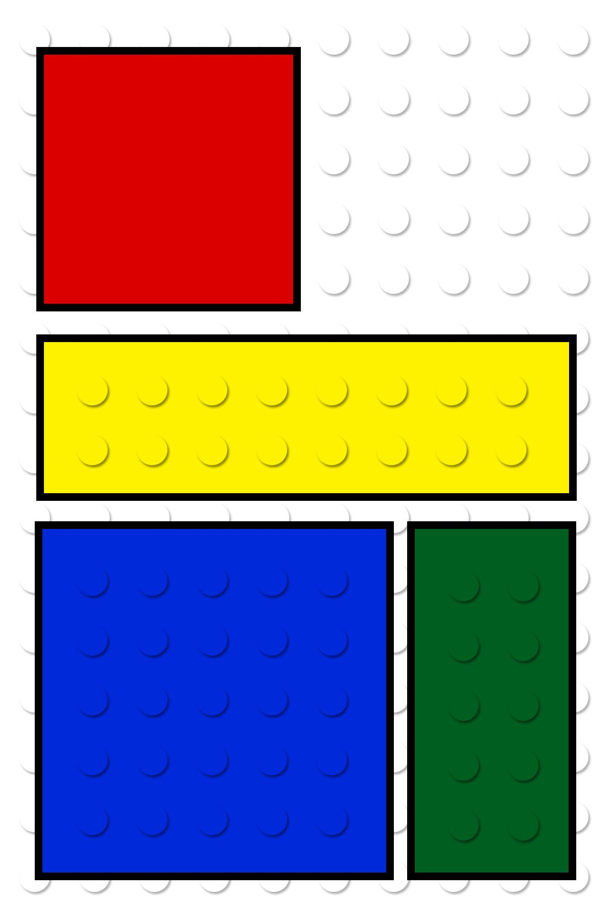 Lego Name Badges Lego Birthday Invitation Download You Re Invited Label Download