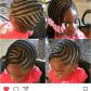 Pin by ana tavares on tranças para crianças pinterest hair style