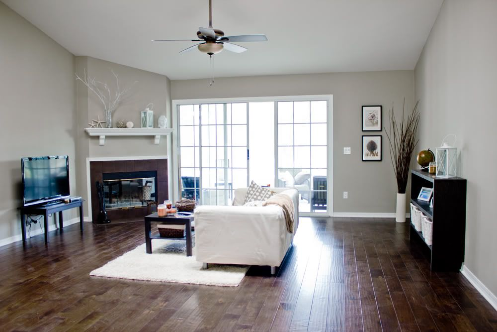 living room paint color valspar s bonsai at lowes http on lowes paint colors interior gray id=18022