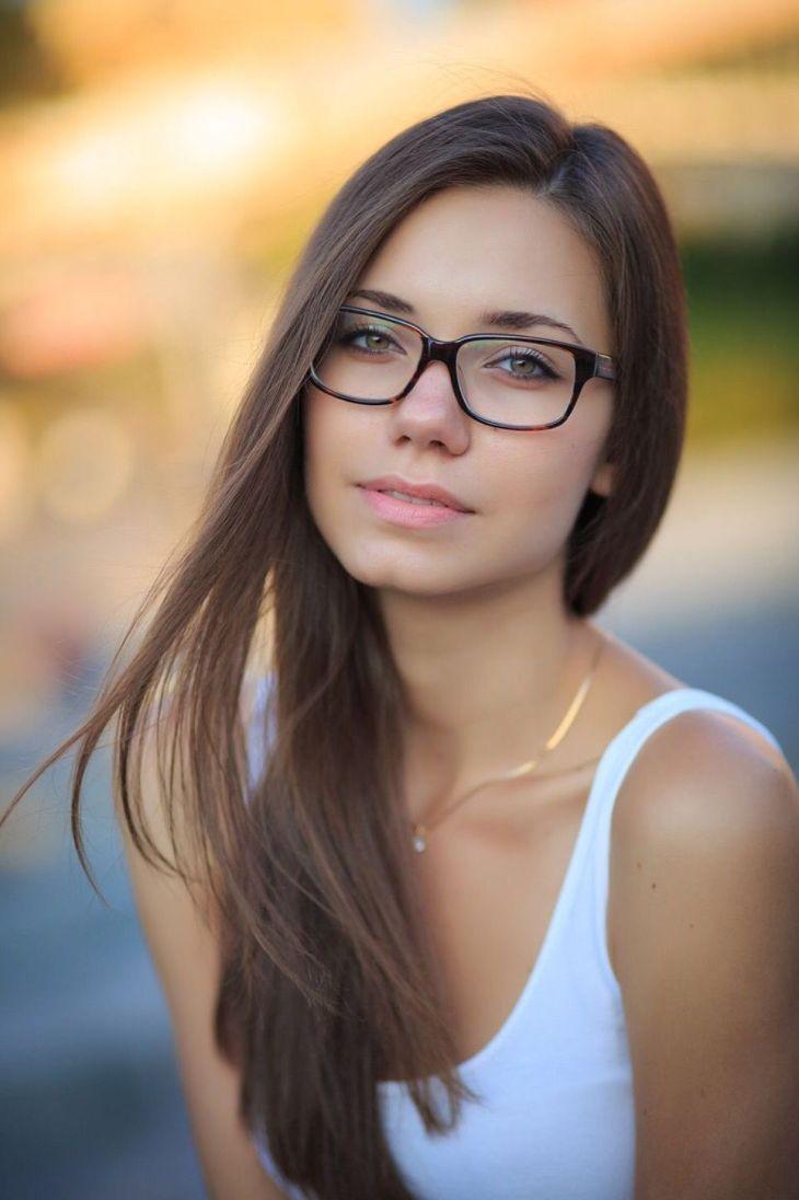 Love Glasses Sxyspecs on Pinterest