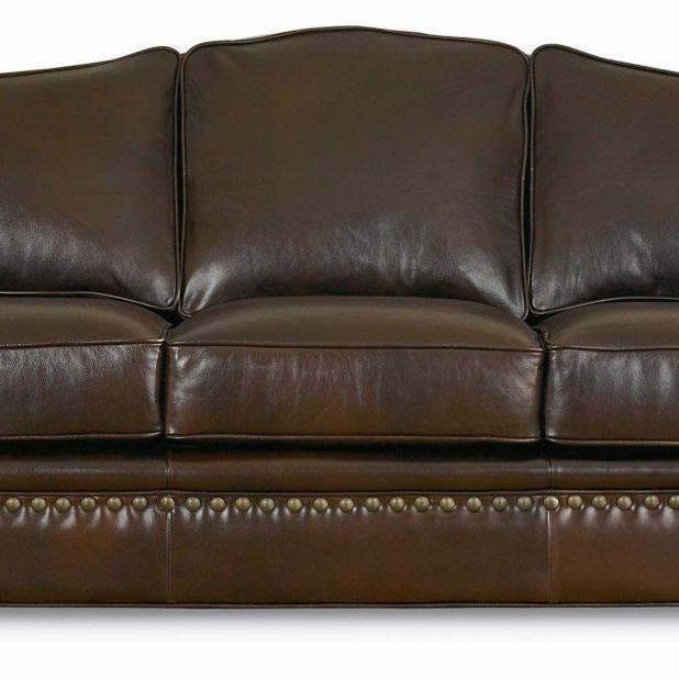 Laredo Sofa And Loveseat: Www.Gradschoolfairs.com