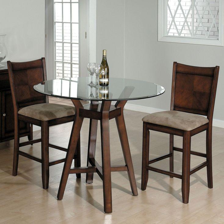 bistro table sets for kitchen | http://manageditservicesatlanta