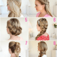 braids for summer beat the heat and look cute with these