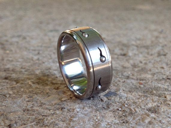 Guys Wedding Bands Free Menus Mm Two Lane Tungsten