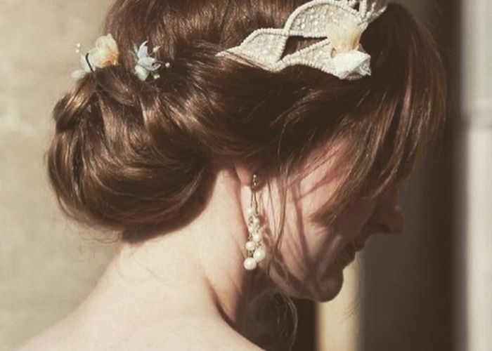 「黒髪ボブアレンジ プリンセスアレンジ」の画像検索結果