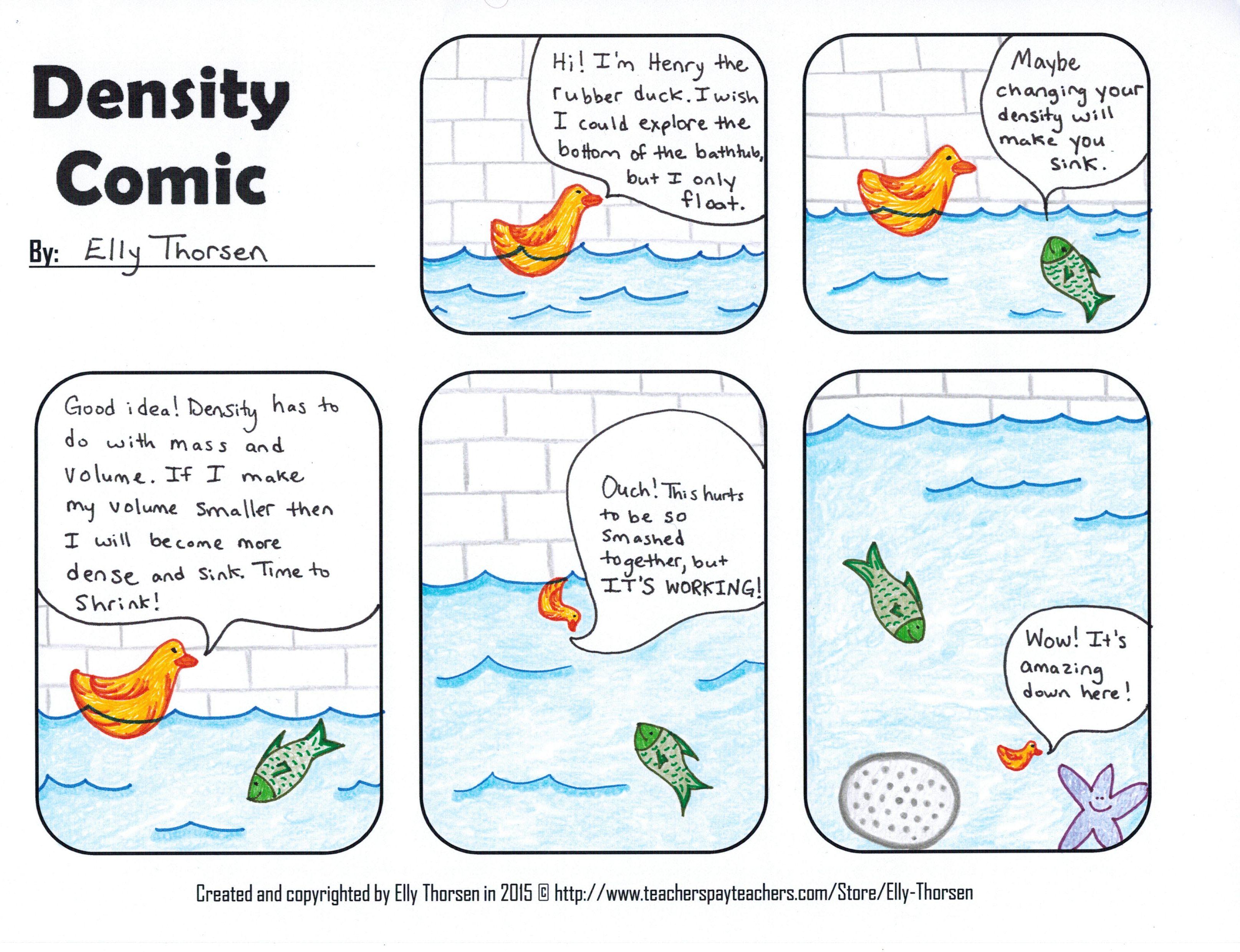 Density Worksheet Biology High School Density Best Free Printable Worksheets