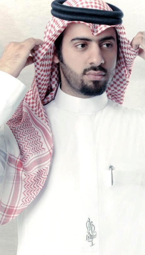 Arabian Clothes For Men ARABIAN STYLE Pinterest