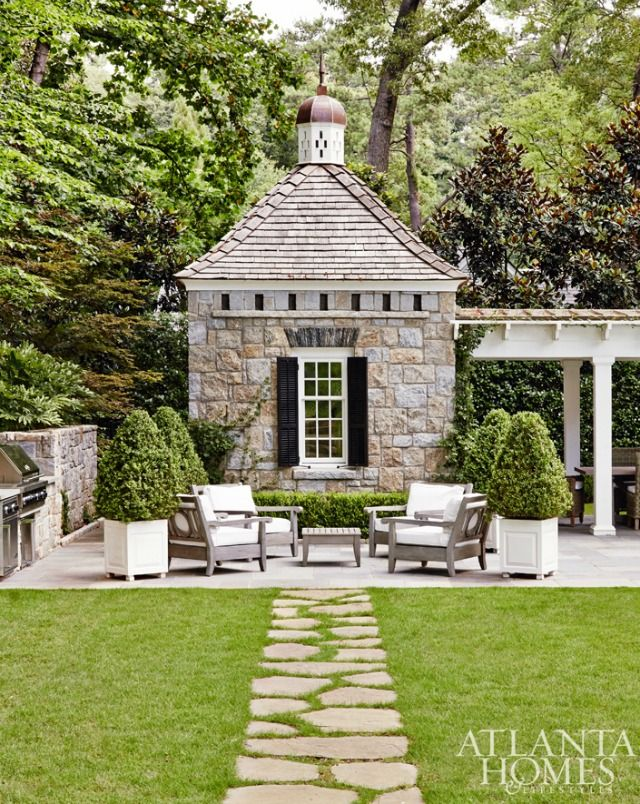 Best 25 Traditional Cupolas Ideas Only On Pinterest