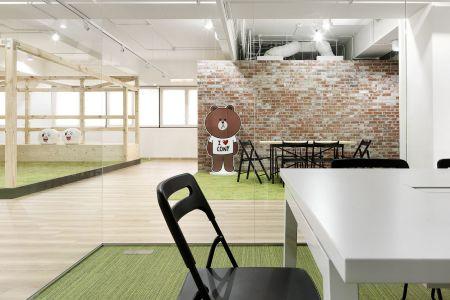 office design app printinginnyc