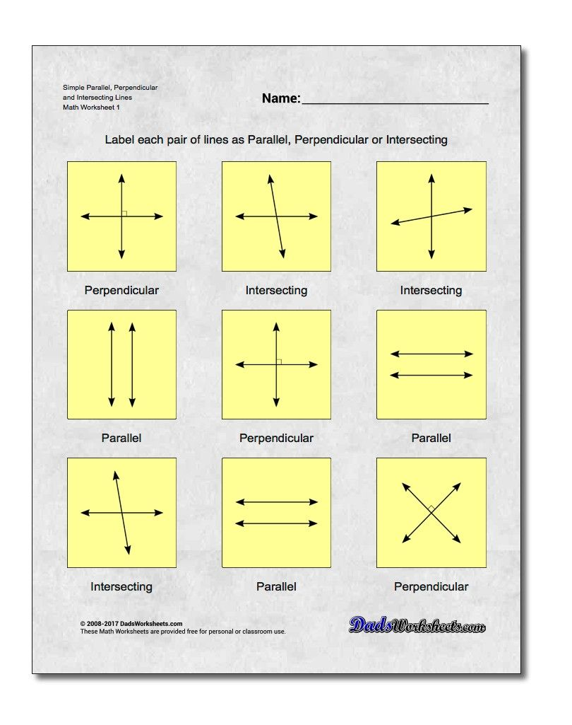 B Sic Geometry This P Ge C T S L Ks To Free M Th W Ksheets