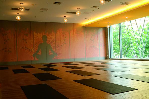 30 Best Yoga Studios In Sacramento Https://trytopic.com