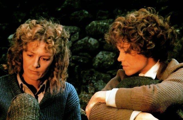 Image result for Julia 1977 film stills