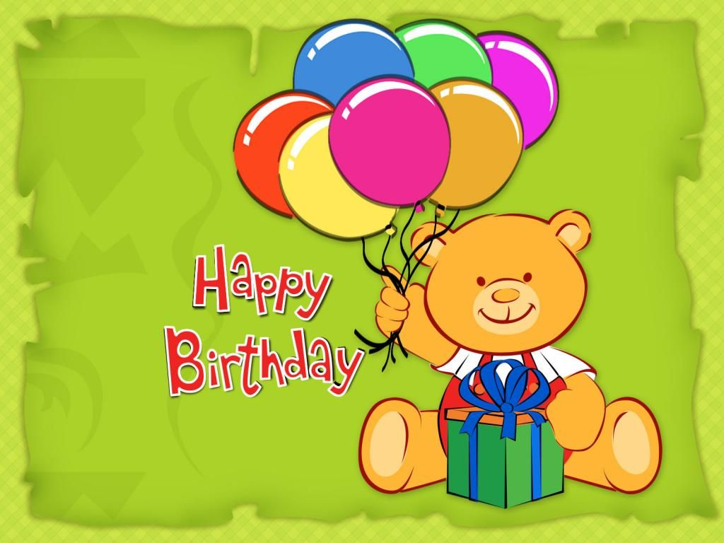 happy birthday wallpaper android apps on google play | hd