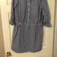 Business casual dress business casual dresses business casual and