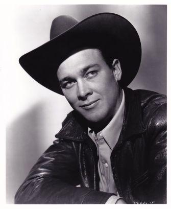 Image result for ben johnson actor
