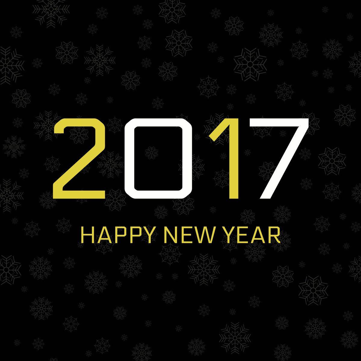 malayalam new year wallpapers