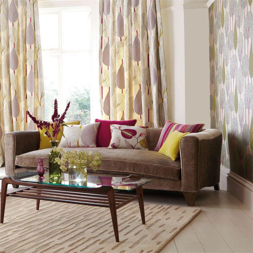 Next wallpaper and matching curtains wallpaper images for Next wallpaper and matching curtains