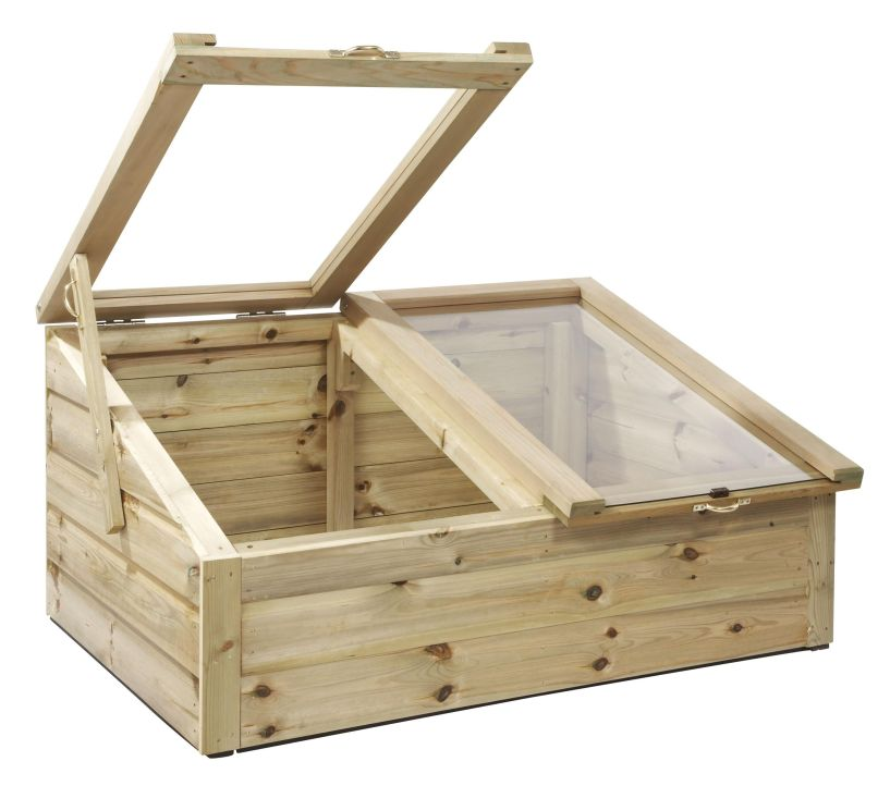timber cold frames | Frameswalls.org