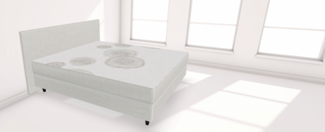 Make Your Own Mattress Configurations On The Idc Cloud Mix Matchmattresscloudmake