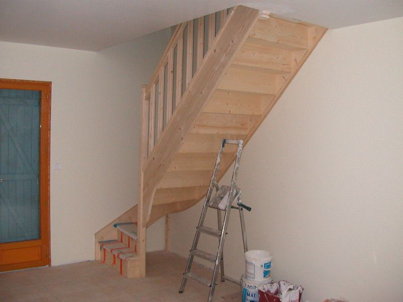 Storage Under Staircase For Small Spaces