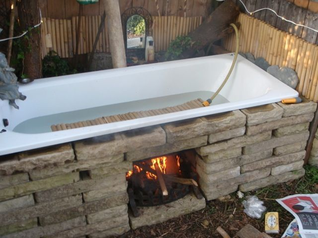 Olcs Forr Frd Pool Heaters Pinterest Hot Tubs