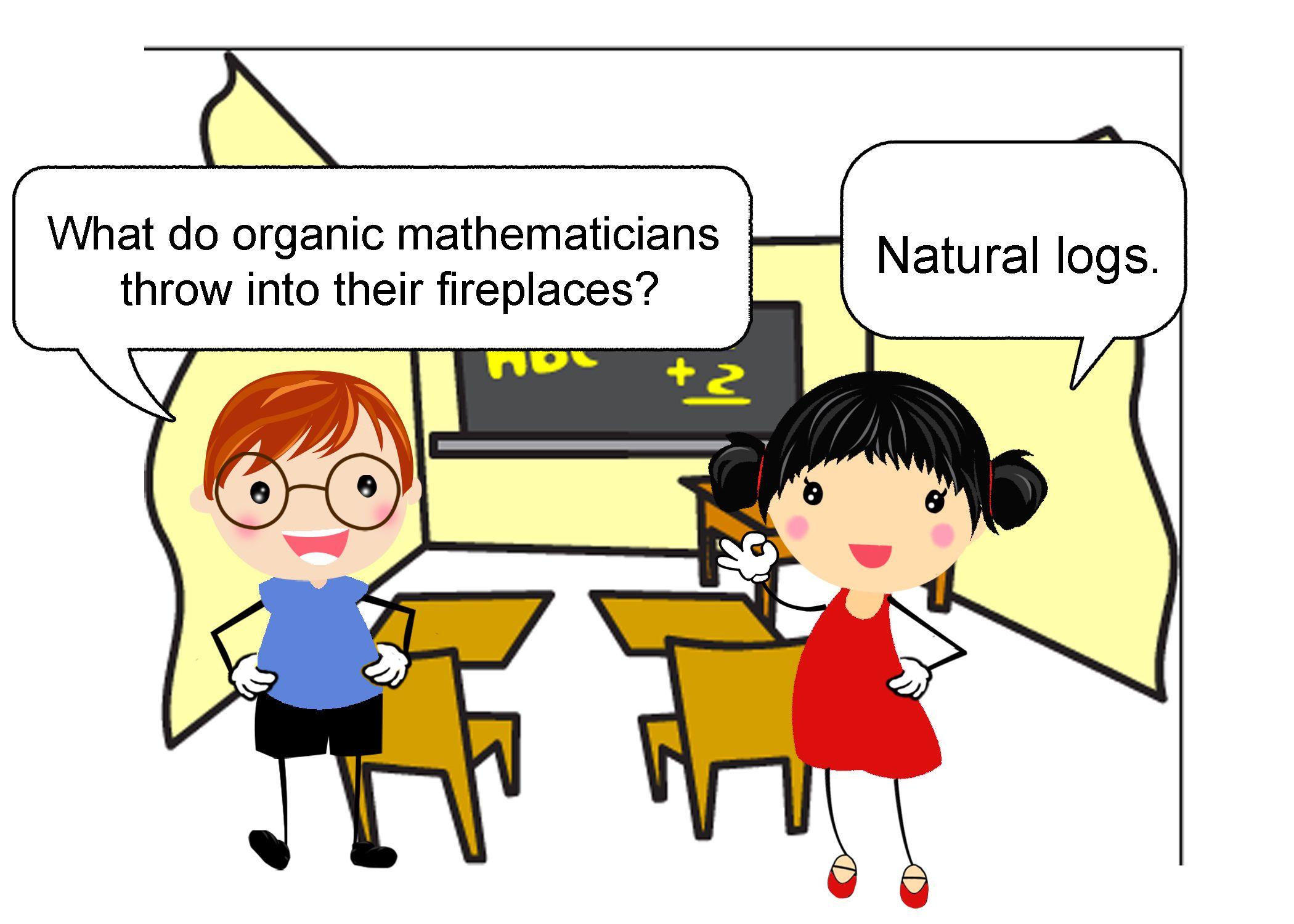 Best Math Humor Images Jokes And Joke Worksheet 63 Best Best Free Printable