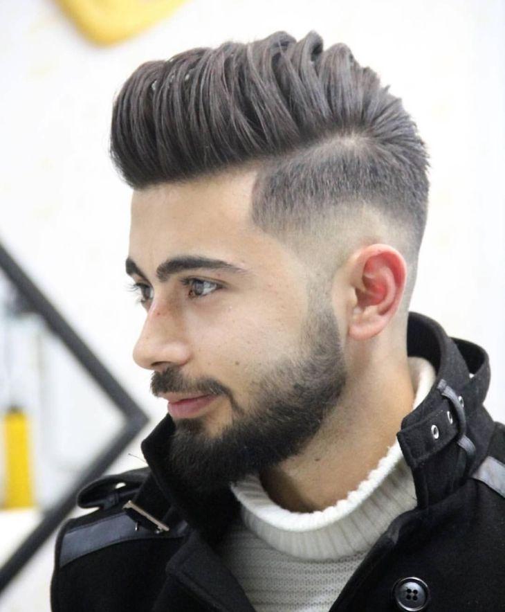 New Menus Hairstyles Haircuts Menus Hairstyles