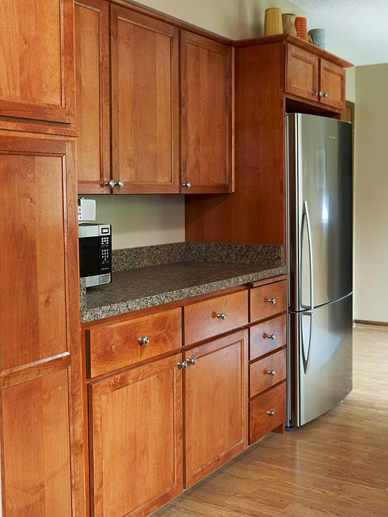 kitchen ideas on a budget reface kitchen cabinets kitchen cabinet doors and shaker style on kitchen cabinets refacing id=26481