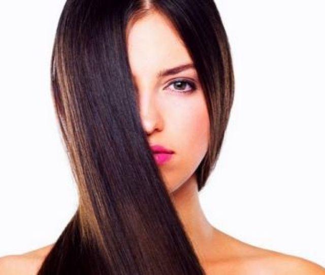 Merawat Rambut Smoothing Berikut Ini Ada Cara Merawat Rambut Smoothing Yang Sudah Rusak Agar Tidak