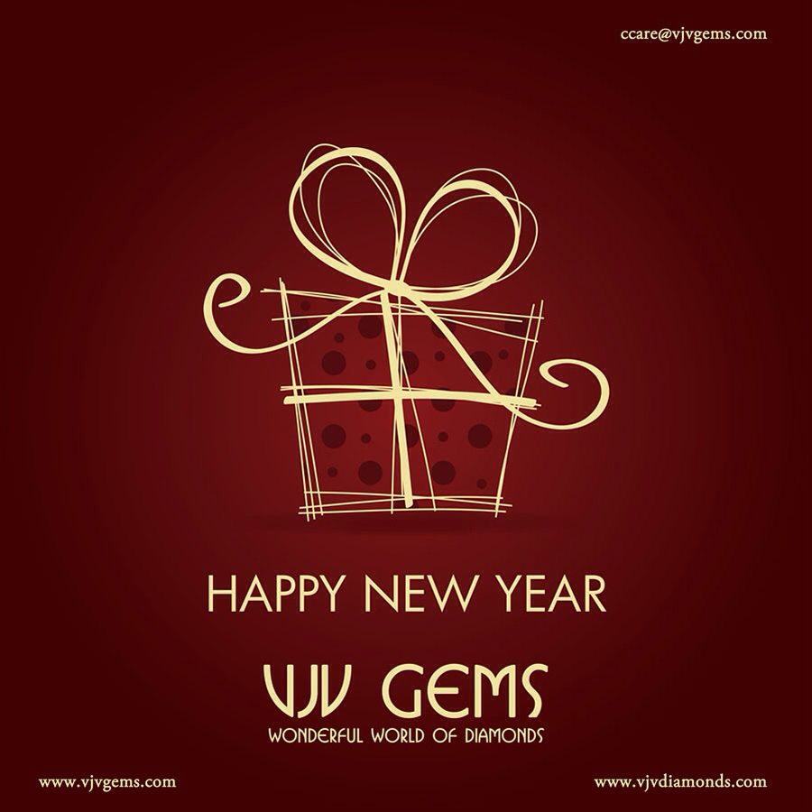 Prosperous New Year Greetings Merry Christmas And Happy New Year 2018