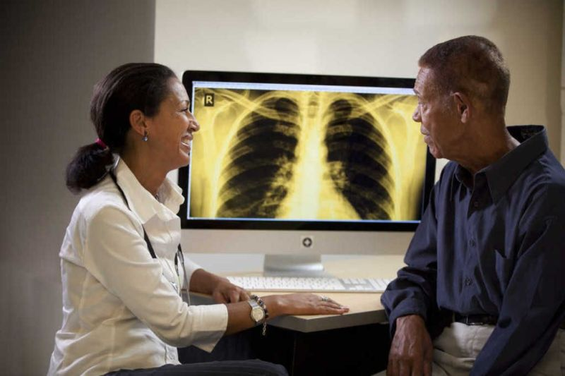Mesothelioma Radiology For Screening The Extent Of Cancer Mesotheliomatips Netmesothelioma Radiology For Screening The Extent Of Cancer H