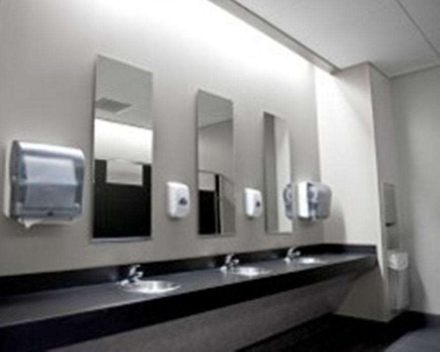 Elegant-Office-Restroom-Interior-Design.jpg 960×768 pixels ...