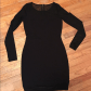 Guess dress size medium guess dress ea and customer support