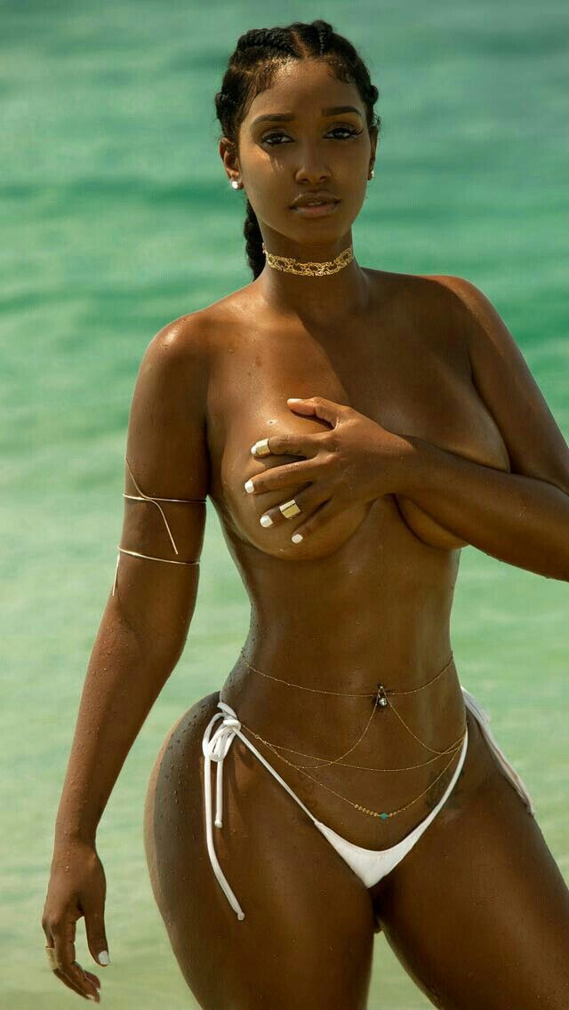 Host Is Not Bernice Burgos Im Just A Man Obsessed With One Of The Sexiest Puerto Rican Female On The Planet All On One Page Provided By Her Biggest Fan