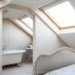 Home interior design quotation loft conversion bedroom with en suite  loft conversion  pinterest