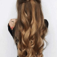 Pin by nailslover on hair and beauty pinterest