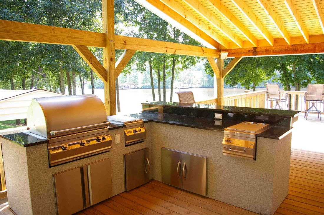 kitchen covered patio roof ideas sample of outdoor kitchens available right now plans for on outdoor kitchen plans layout id=71430