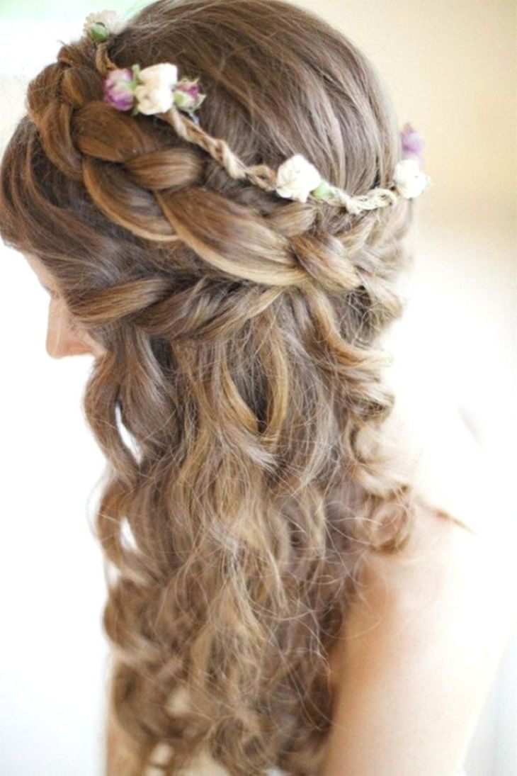 Prom Hairstyles for Long Hair Formal Pinterest Prom hairstyles